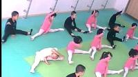 琳舞校0820民族舞展艺班(2)