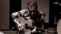 Marco Pinna   'Amigus'  Live From Lakewood Studios