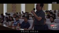 2014中国童学秀