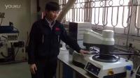 标乐用户视频秀——SEW天津公司