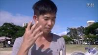 Jake Shimabukuro - 冰桶挑战ALS Ice Bucket Challenge