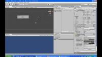 Unity3D 4.6GUI第2讲:Rect Transform组件