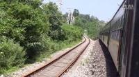 《成渝铁路》告别篇