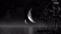 弯弯的月亮 - 刘欢