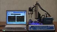 力矩电机ST-Servo/位置控制/力矩控制/速度控制/下压控制