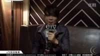 皇室娱乐歌手 苏奕铨自我介绍 《2014HIGH翻天接力会》