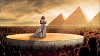 Om Kalthoum - Sert el-Hob  ★11/6-9★2014开罗之星.无锡