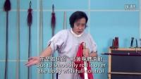 台湾功夫龙 周宝富 『百兵图』第3集 :Art of Weaponry Episode 3