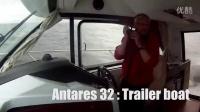 博纳多动力艇 - 巴拉可达(Barracude)-巴拉可达之行 2013