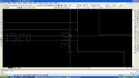 3节课:砌墙图的绘制