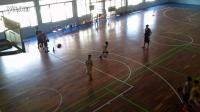 迪仔篮球训练_20140705_2(迪仔支招)