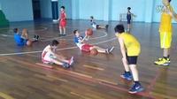 迪仔篮球训练_20140810(迪仔支招)