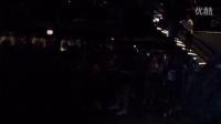 VELOSITY Illumination live Whisky a Go Go 08-28-2014