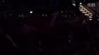 VELOSITY  Thrash Metal live Whisky a Go Go  08-28-2014