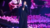 ProjectWAO女生團結音樂節元年(香港站)那英《征服》