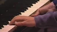 马太钢琴理论教学 2