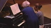 马太钢琴理论教学 3