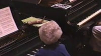 马太钢琴理论教学 4