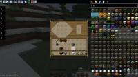 【风猴子】Minecraft我的世界:单人极限EP4.重新开始!