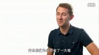 恶搞苹果iPhone6宣传视频(中文字幕)