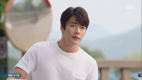 崔智友权相佑-电视剧《诱惑》E07cut