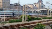 北京西,T290