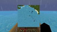 【风猴子】Minecraft我的世界:单人极限EP5.一切顺利