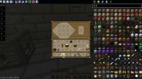 【风猴子】Minecraft我的世界:单人极限EP6.我到底要不要继续