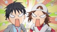 【新番速递】02_TV.四月是你的谎言