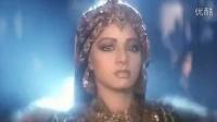 印度电影  以天为证  歌舞一.