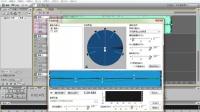 Adobe Audition来制作5.1环绕效果 AU教程
