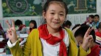 快乐笑脸二(3)班