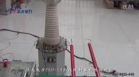核相器的基本操作方法及注意事项