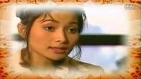 Sam《苦蜜》(2000版)主题曲