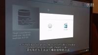 Cubietruck简介及上手视频教程-英文讲解