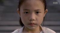 泰国一位不识字的母亲 用凤梨教女儿受用不尽的事