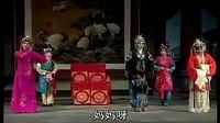 河南曲剧《哑女告状》【上】