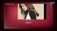 崔智友MV-手势触屏