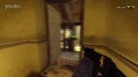 DreamHack2014斯德哥尔摩邀请赛预选赛:flash vs icsu AK4杀
