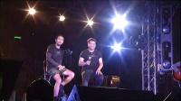 【演唱会】泰国摇滚盛典Genie Fest16 周年纪念演唱会 P3