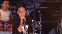 【演唱会】泰国摇滚盛典Genie Fest16 周年纪念演唱会 P2