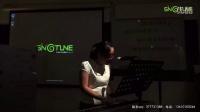 玄动音乐流行钢琴即兴伴奏培训学员弹唱视频