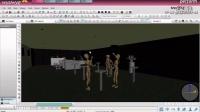 q_WYSIWYG应用技巧之映射窗外夜景(1)
