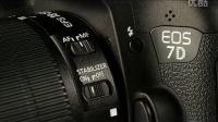 EOS 7DMark II令人印象深刻的技术