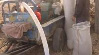 文山州大型秸秆粉碎机