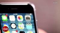 『KBTECH出品』iPhone 6vs iPhone 6Plus 设计对比