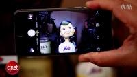 『KBTECH出品』iPhone 6真机上手测试 CNET
