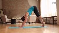 Tara Stiles 初级瑜伽 - 基本呼吸