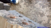 Inspection video of Germany Kleemann 130 MR EVO