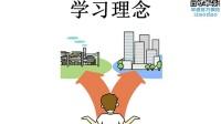 日语基础课程之日语学习的5个窍门  第一节
